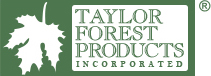 New England Lumber Yard, Trim, Decking, Roof Shingles, Siding Supply at Low Price - Taylor Forest Products
