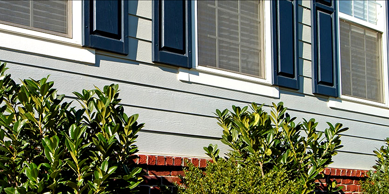 Why you should get Cedarmill Hardie Plank Lap Siding for your home construction and renovation projects?