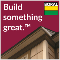 Boral Brick & Trim - RI, MA, CT, NH