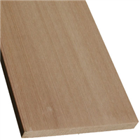 1X10 RED CEDAR CVG S1S2E - Building Materials & Wood Supply | Lumber Yard MA, RI, NY, CT