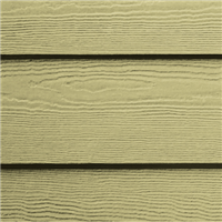 "5 1/4"" COLOR-PLUS HARDI-PLANKNO RETURNS ON ANY HARDI PRODUCTS - Building Materials & Wood Supply 