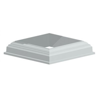 INTEX TRIM RING INJ MOLDEDFOR USE WITH HAMPTON+DARTMOUTHSLEEVES - Building Materials | Builders Supply | Lumber MA, NY, RI, CT