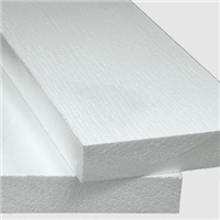 1X4 18'KLEER PVC TRIMPVC TRIM IS NON-RETURNABLE