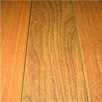 1X6 KD PAULOPE IPE GROOVED ALL WOOD EXPANDS PLEASE FOLLOWINSTALLATION INSTRUCTION - Building Materials | Builders Supply | Lumber MA, NY, RI, CT