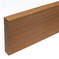 5/4X6 IPE S4S, EASED EDGECAUTION: ALL WOOD DECKINGEXPANDS AS MOISTURE INCREASES.ALLOW ROOM FOR EXPANSION.PLEASEFOLLOW PROPER INSTALLATIONINSTRUCTIONS. - Building Materials | Builders Supply | Lumber MA, NY, RI, CT