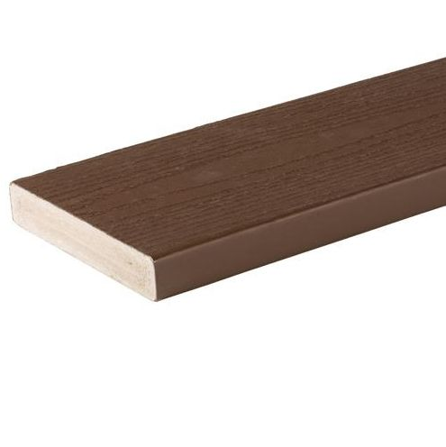 Where to buy AZEK Deck Board Supplies