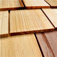 5/8 TAPERSAWN CCA PREMIUMTEAL BRAND CCA TREATED100% EDGE GRAIN100% HEARTWOODCONTACT THE TREATER FOR FASTENERRECOMMENDATION. - Building Materials & Wood Supply | Lumber Yard MA, RI, NY, CT