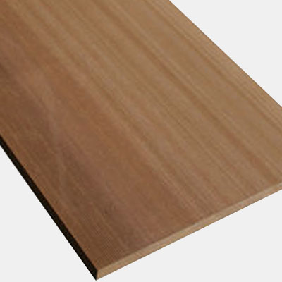 Red Cedar Trim Board, Clear Vertical Grain (CVG) - Building Materials & Wood Supply | Lumber Yard MA, RI, NY, CT