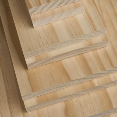 Claymark Centurion Pine Trim Board - Building Materials & Wood Supply | Lumber Yard MA, RI, NY, CT