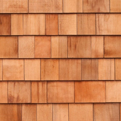 RED CEDAR SHINGLES - Taylor Forest | Wood Lumber Supply MA, CT, RI & NY