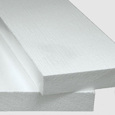 Kleer PVC 1x10 18-ft Cellular PVC Trim Board Supply | MA, NY, CT