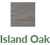 Azek Decking and railing supplier for New York, Massachusetts, Connecticut and Rhode Island New England area  - Color: Island Oak