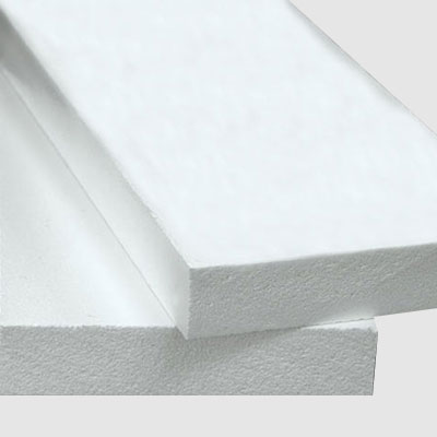 Best quality kleer pvc trim supplier