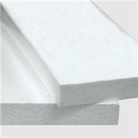 "1-1/2""X7-1/4""X18' KLEER PVCSMOOTH - Building Materials 