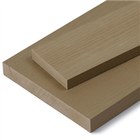 "BACKER BOARD 3/8""X15""X48""COVERS 105 SF - Building Materials 