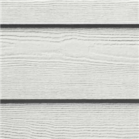 "6-1/4"" CEDARMILL HARDIEPLANK20 PCS PER SQUAREPRIMED NO RETURNS ON THIS ITEM - Building Materials 