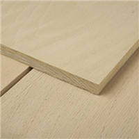 "WHITE CEDAR R & R  B'S  16"" - Building Materials 