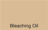 SBC STAIN QUART BLEACHING OIL - Building Materials & Wood Supply | Lumber Yard MA, RI, NY, CT