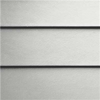 "6-1/4"" SMOOTH HARDIEPLANK PRIMED20 PCS PER SQUARENO RETURNS ON HARDIE - Building Materials 