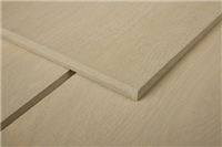 SBC WEATHERING STAIN SIDEWALLSELECT - Building Materials | Builders Supply | Lumber MA, NY, RI, CT