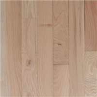 2 1/4  SEL PLN RED OAK TURMAN BRAND 18.75/SQ FT BDL - Building Materials & Wood Supply | Lumber Yard MA, RI, NY, CT