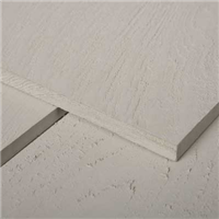 SBC 2CT CAPE COD GREY SIDEWALLSELECT - Building Materials | Builders Supply | Lumber MA, NY, RI, CT