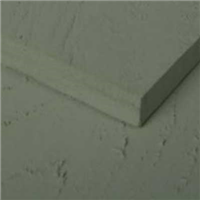 BX SBC GREEN TEA LEAF SIDEWALLSELECTLEAD TIME 3 DAYS - Building Materials | Builders Supply | Lumber MA, NY, RI, CT