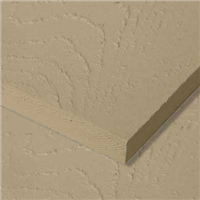 SBC SANDSTONE BEIGE SIDEWALLSELECT - Building Materials | Builders Supply | Lumber MA, NY, RI, CT