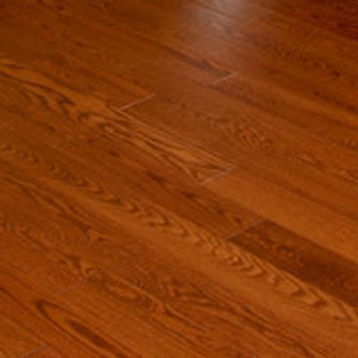 Red Oak Hardwood Flooring - Building Materials & Wood Supply | Lumber Yard MA, RI, NY, CT