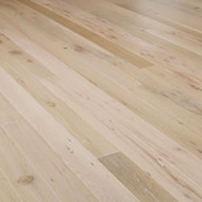 white oak flooring taylor forest ma ri ct ny wood supplier