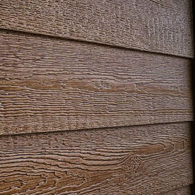 Prefinished, LP Smartside Siding - Building Materials | Builders Supply | Lumber MA, NY, RI, CT