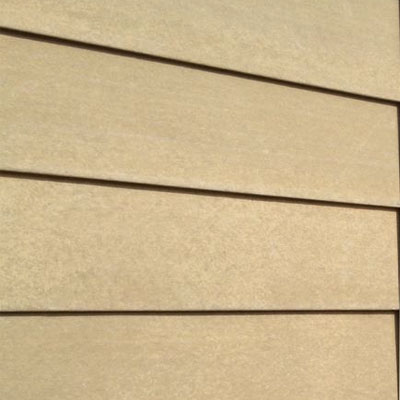 HardiePlank Lap Siding, Primed - Building Materials | Builders Supply | Lumber MA, NY, RI, CT