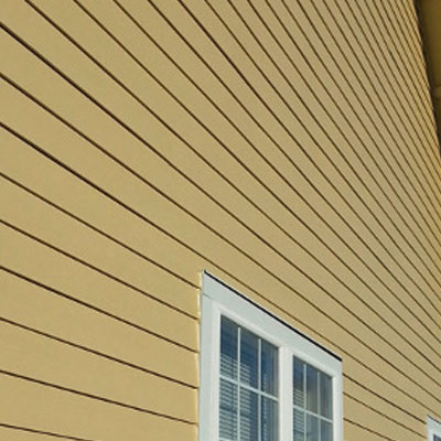 Hardie Board Siding, Colorplus - Building Materials & Wood Supply | Lumber Yard MA, RI, NY, CT