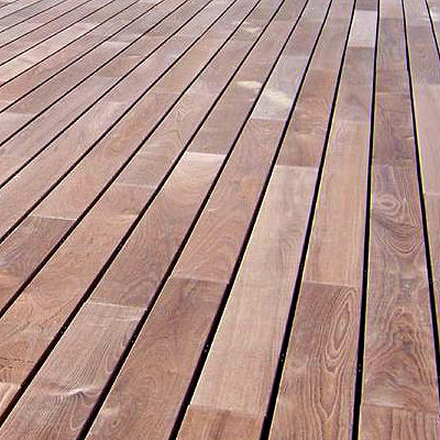 Decking Outdoor Flooring Amp Building Materials Ma Ri
